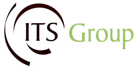 logo ITS group
